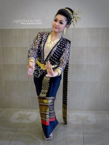 thaidance_009