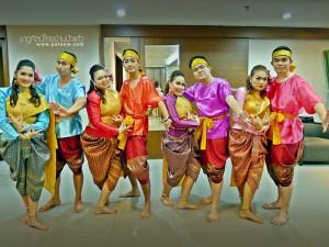 thaidress-Cen