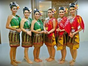 thaidress-NE