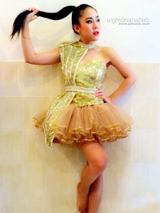 dancer_010