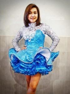 dancer_001