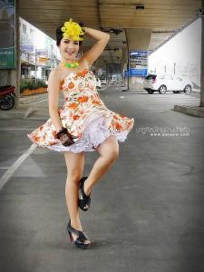 dancer_002