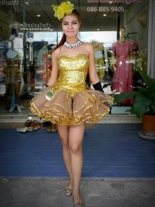 dancer_005