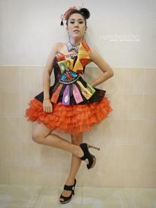 dancer_008