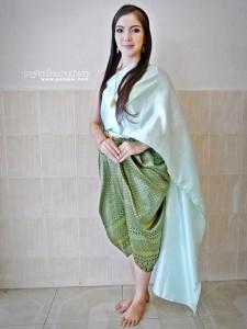 thai dress_001