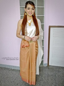 thai dress_002