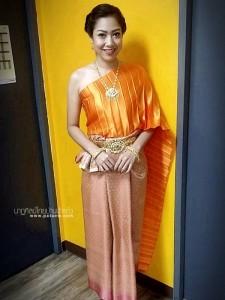 thai dress_003