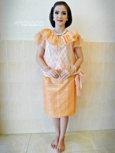 thai dress_005