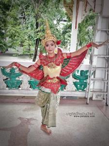 thaidance_004