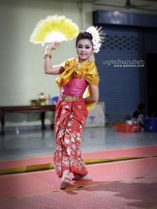 thaidance_007
