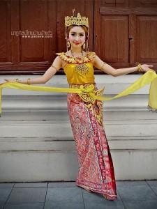 thaidance_008