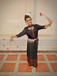 thaidance_010