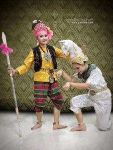thaidance_011