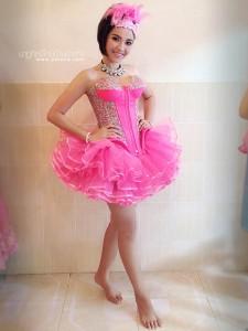 dancer_011