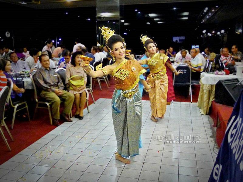 thaidance_04