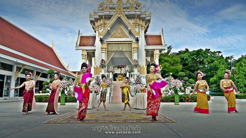 thaidance_05