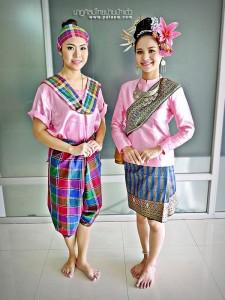 thaidance_014