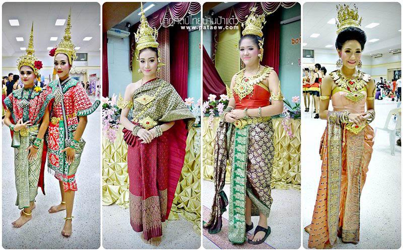 thaidress_02
