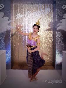 ชุดไทยประยุกต์_019