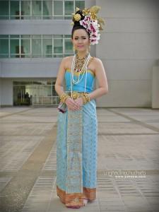 ชุดไทยประยุกต์_020