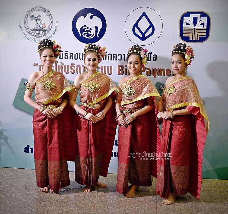 thai dress09