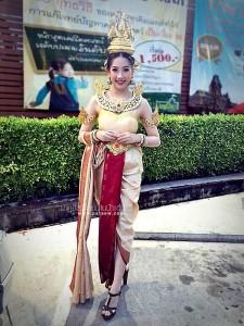 ชุดไทยประยุกต์_026
