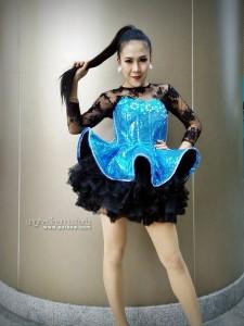 dancer_012