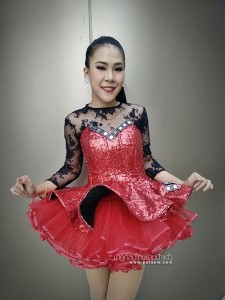 dancer_013