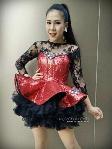 dancer_014
