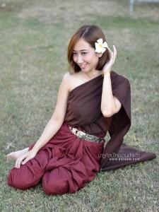thai-dress_006