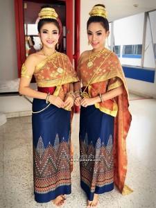thaidance_016