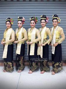 thaidance_017