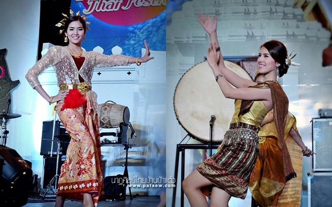 Miss_Thailand_2558_3